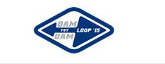 Schema Dam tot Damloop